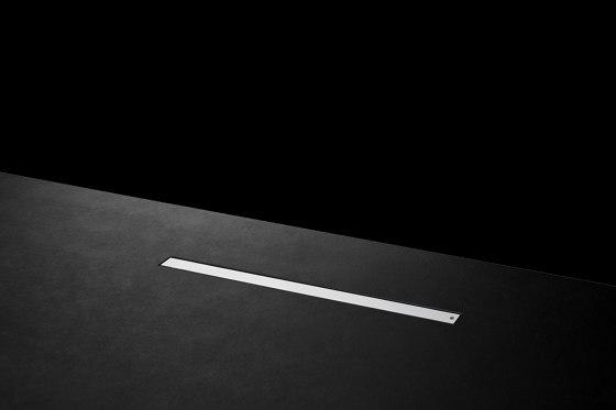 DB2 by Arthur Holm | Flat screens