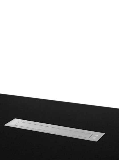 DynamicTabLift by Arthur Holm | Flat screens