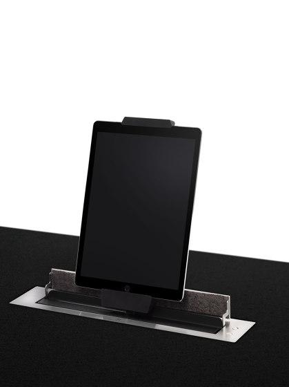 DynamicTabLift by Arthur Holm   Flat screens