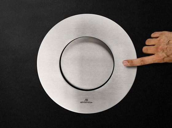 DynamicTalkB by Arthur Holm | Multimedia devices