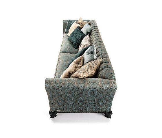 Marriott Sofa de Ascensión Latorre | Canapés
