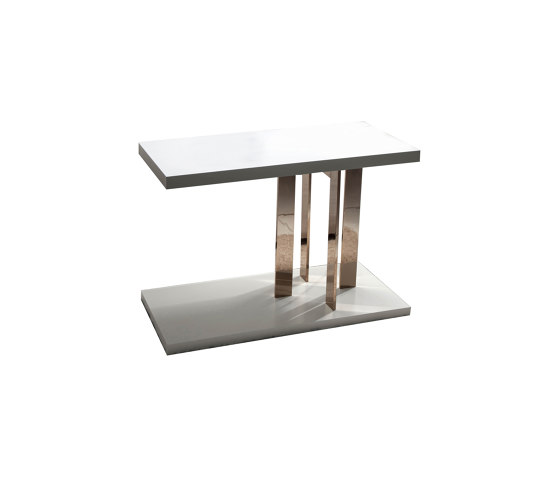 Millenium Side Table by Ascensión Latorre | Side tables