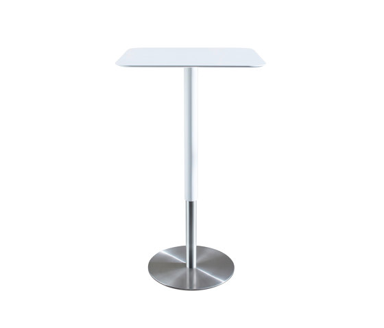 Ed 105 Bar Table de Moree