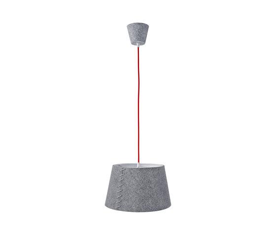 Alice 30 de Moree | Lámparas de suspensión