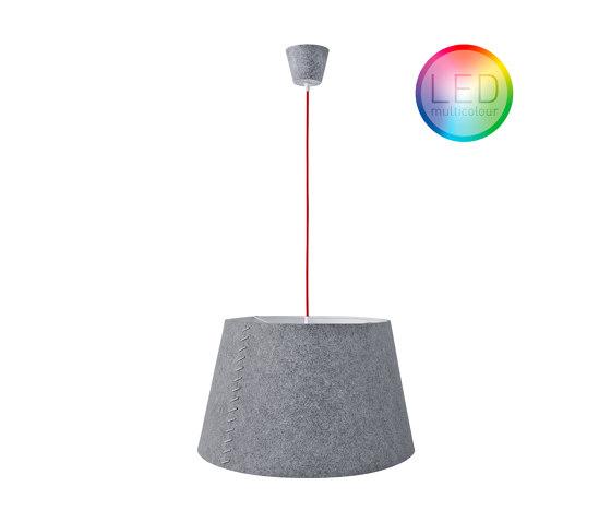 Alice 50 LED de Moree | Lámparas de suspensión