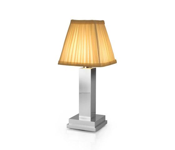 Albert by Neoz Lighting | Table lights