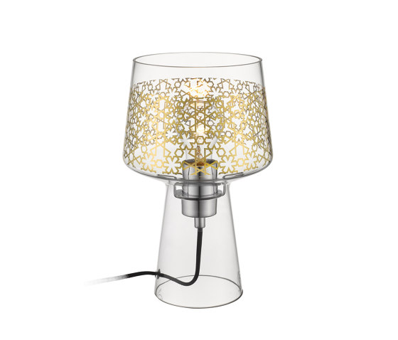 MAGIC Table gold by SEYVAA | Table lights