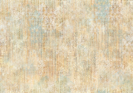 Chinè de WallPepper   Revestimientos de paredes / papeles pintados