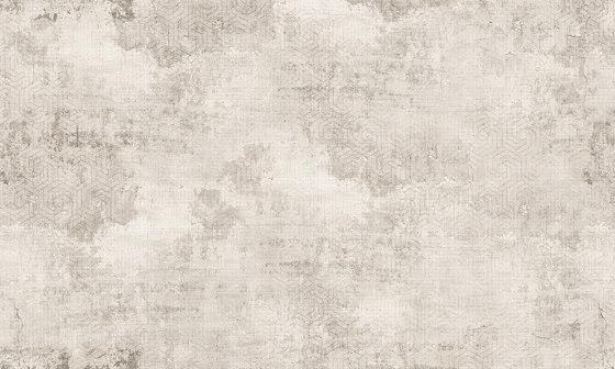 Exagon de WallPepper   Revestimientos de paredes / papeles pintados