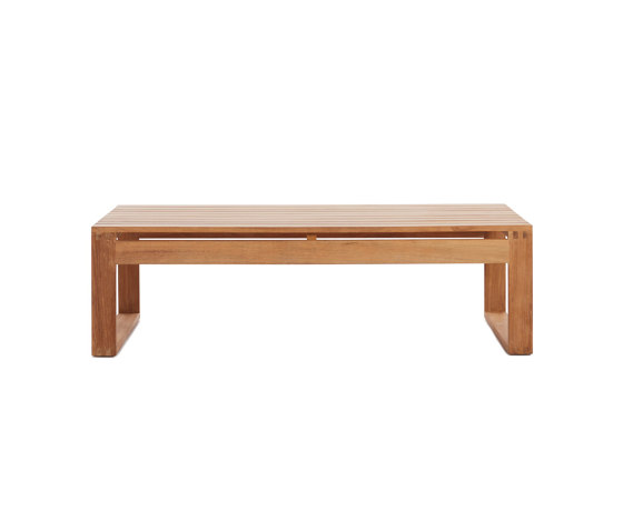 Block Island Coffee Table by Design Within Reach | Coffee tables