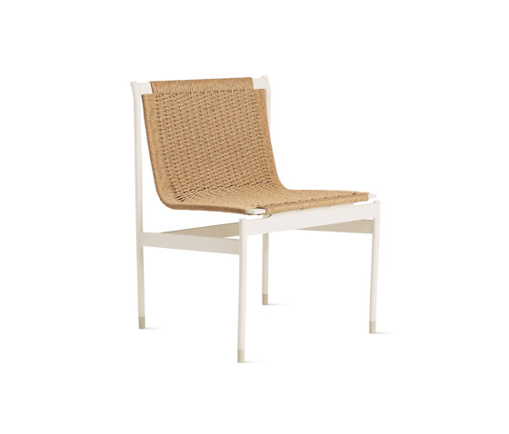 Sommer Side Chair de Design Within Reach | Sillas