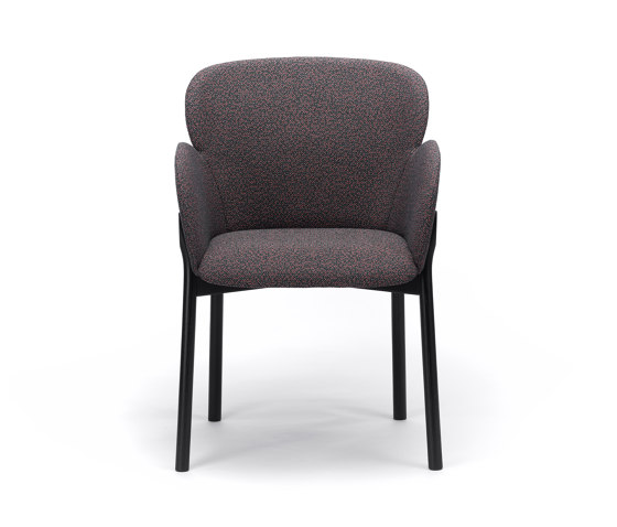 Ginger Armchair by TON | Chairs