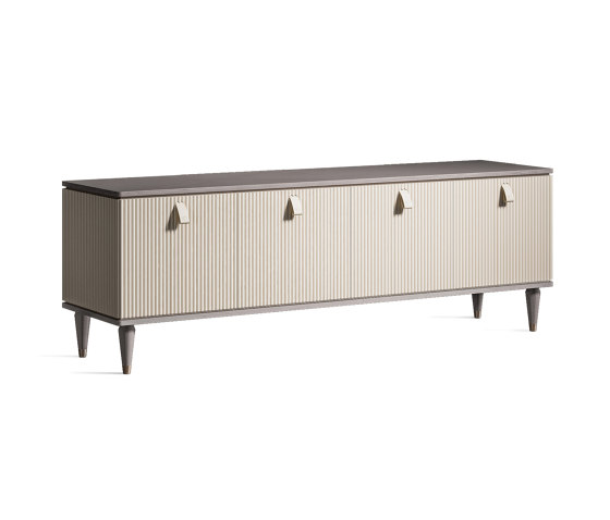 Cocoon by Cipriani Homood   Sideboards