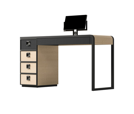 Sesto senso by Cipriani Homood | Dressing tables
