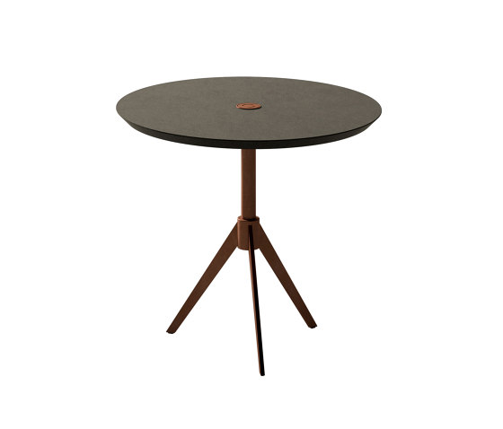 Sesto senso by CPRN HOMOOD | Side tables