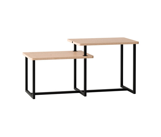 Sesto senso by Cipriani Homood | Coffee tables