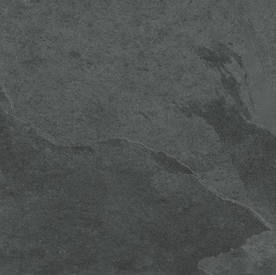 Annapurna 20MM Antracita di Grespania Ceramica | Lastre ceramica