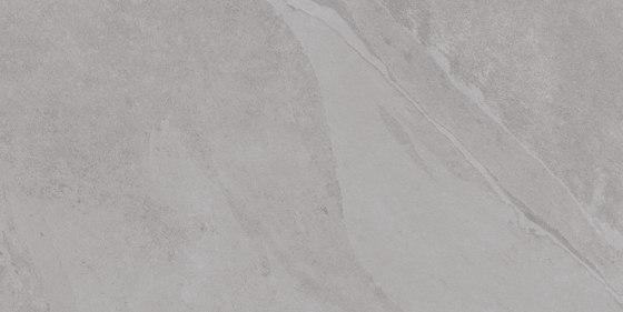 Annapurna Gris by Grespania Ceramica | Ceramic tiles
