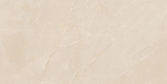 Marmórea Pulpis by Grespania Ceramica | Ceramic tiles