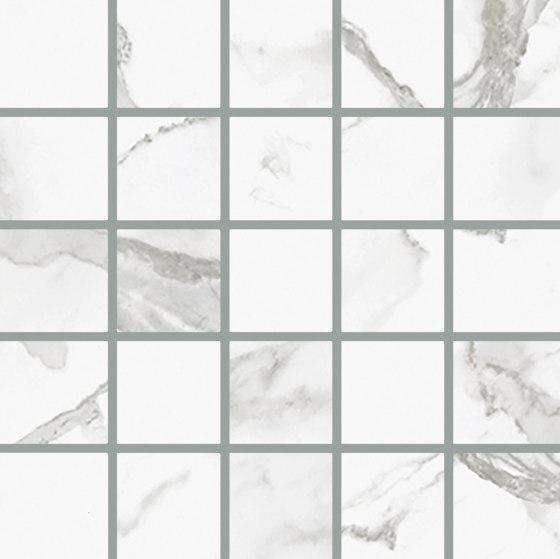 Atenea Natural Estatuario by Grespania Ceramica | Ceramic mosaics