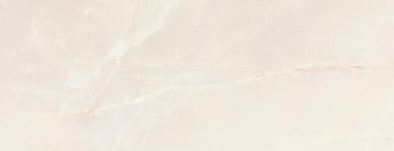 Alabaster de Grespania Ceramica | Baldosas de cerámica