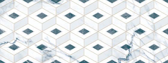 Chysler by Grespania Ceramica | Ceramic tiles