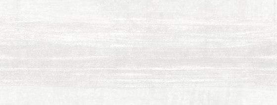 Sky Blanco de Grespania Ceramica | Carrelage céramique