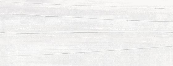 Sea Blanco by Grespania Ceramica | Ceramic tiles