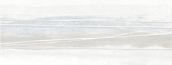 Air Blanco di Grespania Ceramica | Piastrelle ceramica