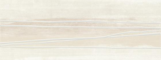 Air Beige by Grespania Ceramica | Ceramic tiles