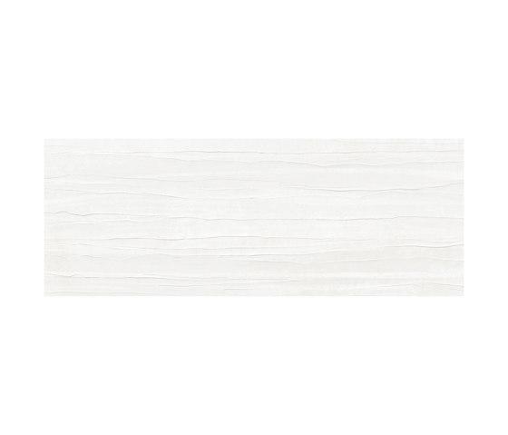 Wind Blanco de Grespania Ceramica | Carrelage céramique