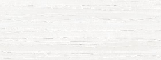 Wind Blanco by Grespania Ceramica | Ceramic tiles