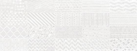 Frost Blanco by Grespania Ceramica | Ceramic tiles