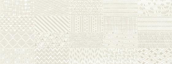 Frost Beige by Grespania Ceramica | Ceramic tiles