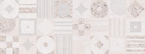Atelier di Grespania Ceramica | Piastrelle ceramica