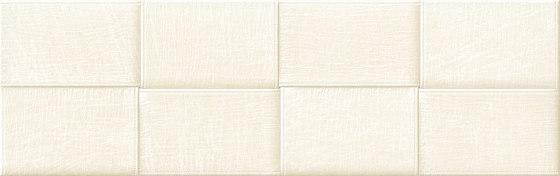 Camden Marfil by Grespania Ceramica | Ceramic tiles