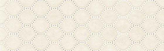 Saville Marfil by Grespania Ceramica | Ceramic tiles