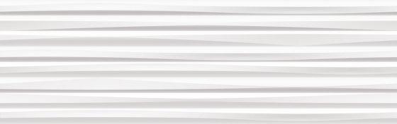 Line Blanco de Grespania Ceramica | Baldosas de cerámica