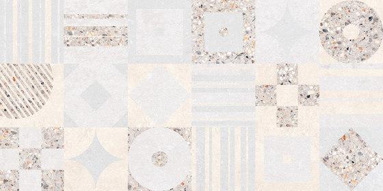 Atelier 60 di Grespania Ceramica | Piastrelle ceramica