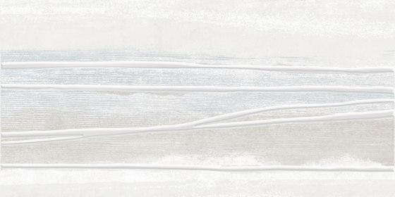 Air 60 Blanco di Grespania Ceramica | Piastrelle ceramica