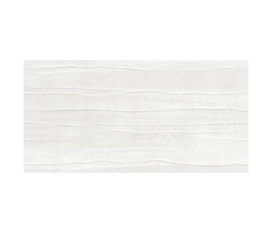 Wind 60 Blanco by Grespania Ceramica   Ceramic tiles