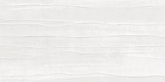 Wind 60 Blanco by Grespania Ceramica | Ceramic tiles