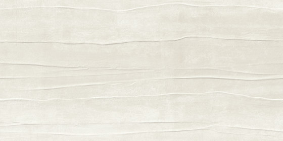 Wind 60 Beige by Grespania Ceramica | Ceramic tiles