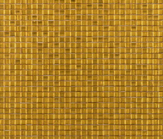 Metal di Mosaico+ | Mosaici vetro