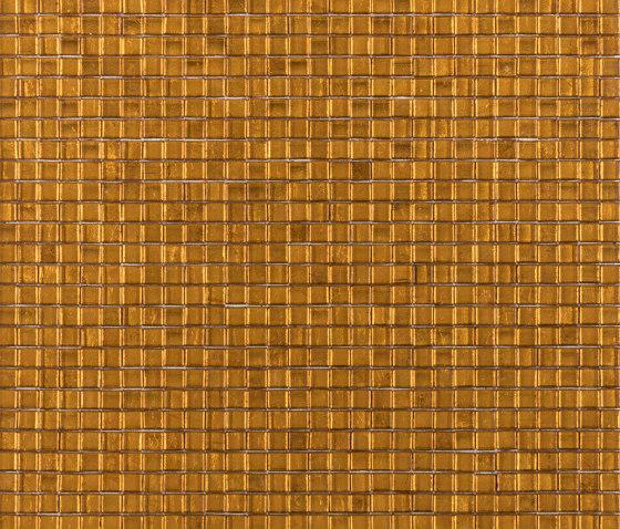 Metal de Mosaico+ | Mosaïques verre