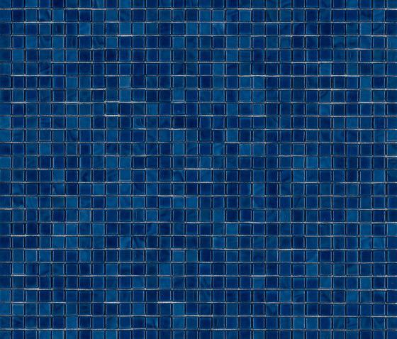 Concerto di Mosaico+   Mosaici vetro