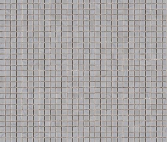 Concerto by Mosaico+   Glass mosaics