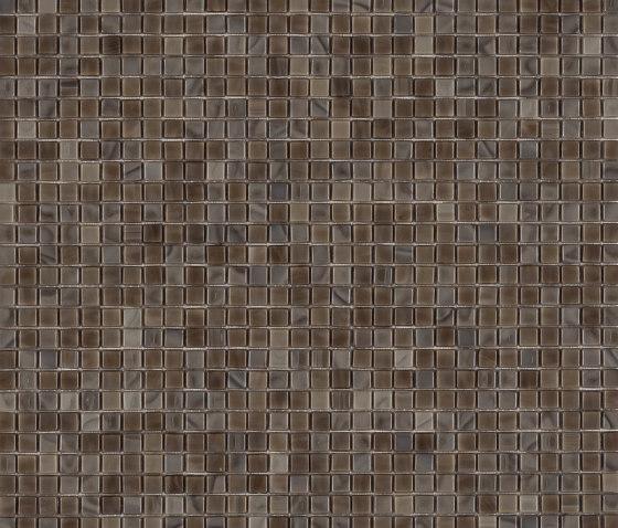 Concerto di Mosaico+ | Mosaici vetro