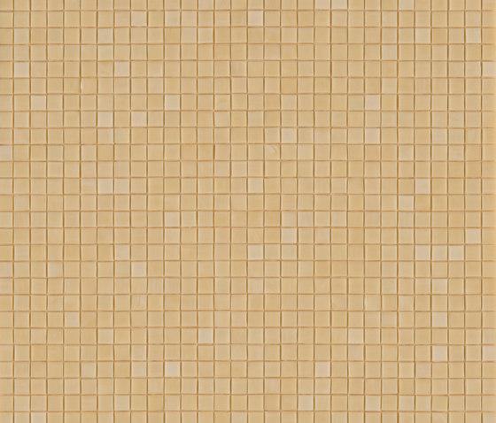 Concerto de Mosaico+ | Mosaïques verre