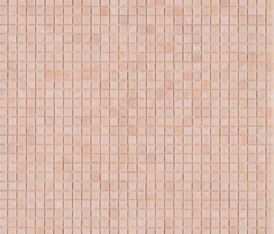Concerto de Mosaico+   Mosaïques verre